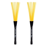Vic Firth Rock Rakes Brushes