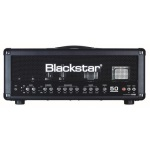 Blackstar Series One 50W Tube Guitar Amp Head