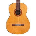 Cordoba C5 Classical Guitar - Natural Finish