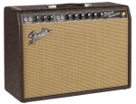 Fender '65 Reissue Deluxe Reverb Limited Edition WesternWheat