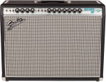 Fender 68 Custom Twin Reverb Combo Amp