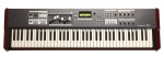 Hammond SK1-73 73-Key Digital Keyboard / Organ