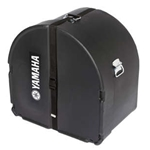 Yamaha 14x28'' Marching Bass Drum Case