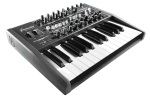 Arturia MiniBrute 25-Key Synthesizer