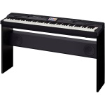 Casio CGP700BK 88-Key Digital Grand Piano