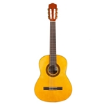 Cordoba Protege C1 3/4-Size Classical Acoustic Guitar