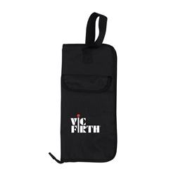 Vic Firth BSB Standard Stick Bag
