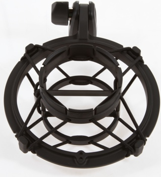 Audio-Technica AT8449 Shock Mount