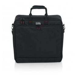 Gator Cases G-MIX-B 18x18 Padded Mixer/Gear Bag