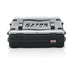 Gator Cases GR-2L 2U Standard Audio Rack