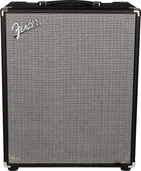 Fender Rumble 500 v3 Bass Combo Amplifier