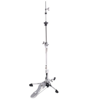 Gibraltar 8707 Hi-Hat Stand with Flat Base and Direct Drive System
