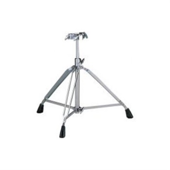 Yamaha PS-930 Percussion Stand Base
