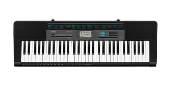 Casio CTK-2550 61 Key Portable Keyboard
