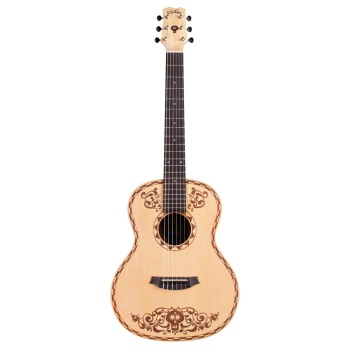 Cordoba Guitars Coco x 7/8 Size Acoustic Guitar