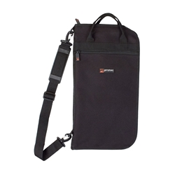 Protec C340 Deluxe Stick and Mallet Bag