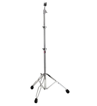 Gibraltar 5710 Medium Weight Straight Cymbal Stand