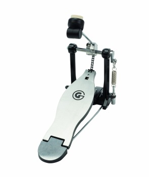 Gibraltar 4711SC Velocity Single Chain Drive Single Pedal