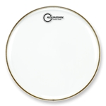 Aquarian Classic 14'' Clear Drum Head