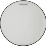 Aquarian Response 2 14'' Clear Drum Head