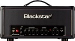 Blackstar HT Studio 20H 20W Tube Guitar Amp Head