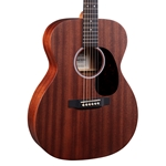 Martin 000RS1 Road Series Acoustic-Electric Guitar