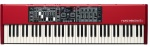 Nord Electro 5D 73 Stage Piano