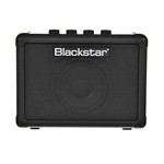 Blackstar FLY 3 3w Battery Powered Combo Amp