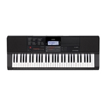 Casio CTX-700 61-Key Touch Sensitive Portable Keyboard