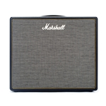 Marshall MORI50CU 50W combo w FX loop and Boost