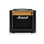 Marshall MDSL1CRU 1W combo w FX loop and Boost