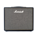 Marshall MORI5CU 5W combo w FX loop and Boost
