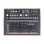 Arturia Drum Brute Impact Aggressive Analog Drum Machine