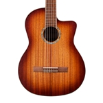 Cordoba C4-CE Acoustic-Electric Guitar