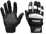 AHead Pro Drummer Gloves - Medium