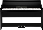 Korg G1 Air Digital Piano - Black