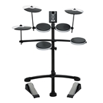 Roland TD-1K Electronic Drumset
