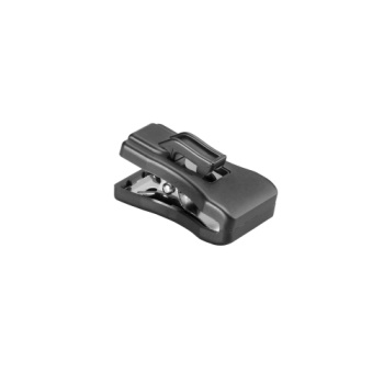 Audio-Technica AT8439 Clothing Clip for Cable