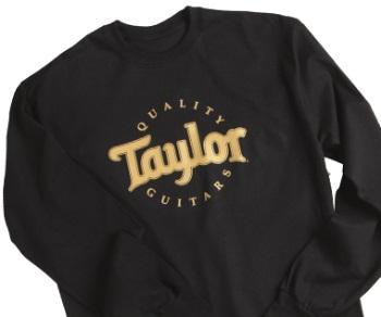 chuck taylor t shirt black