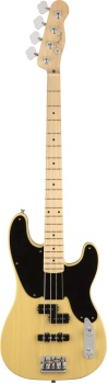 Fender 2018 Limited Edition 51' Telecaster PJ Bass