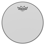 Remo Ambassador 10'' Coated Drum Head