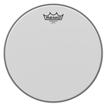 Remo Ambassador 12'' Coated Drum Head