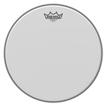 Remo Ambassador 13'' Coated Drum Head