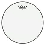 Remo Ambassador 12'' Clear Drum Head