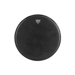 Remo Ambassador 14'' Black Suede Drum Head