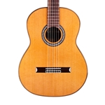 Cordoba C9 CD/MH Classical Nylon String Acoustic Guitar