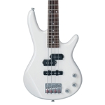 Ibanez GSR Mikro 4-String Bass - Pearl White