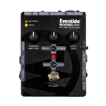 Eventide Audio MIXINGLINK Microphone Preamp