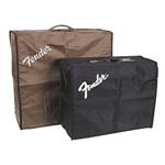 Fender Amp Cover for Pro Junior - Brown