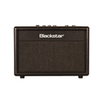 Blackstar ID:Core Beam Bluetooth Mini Guitar Amplifier